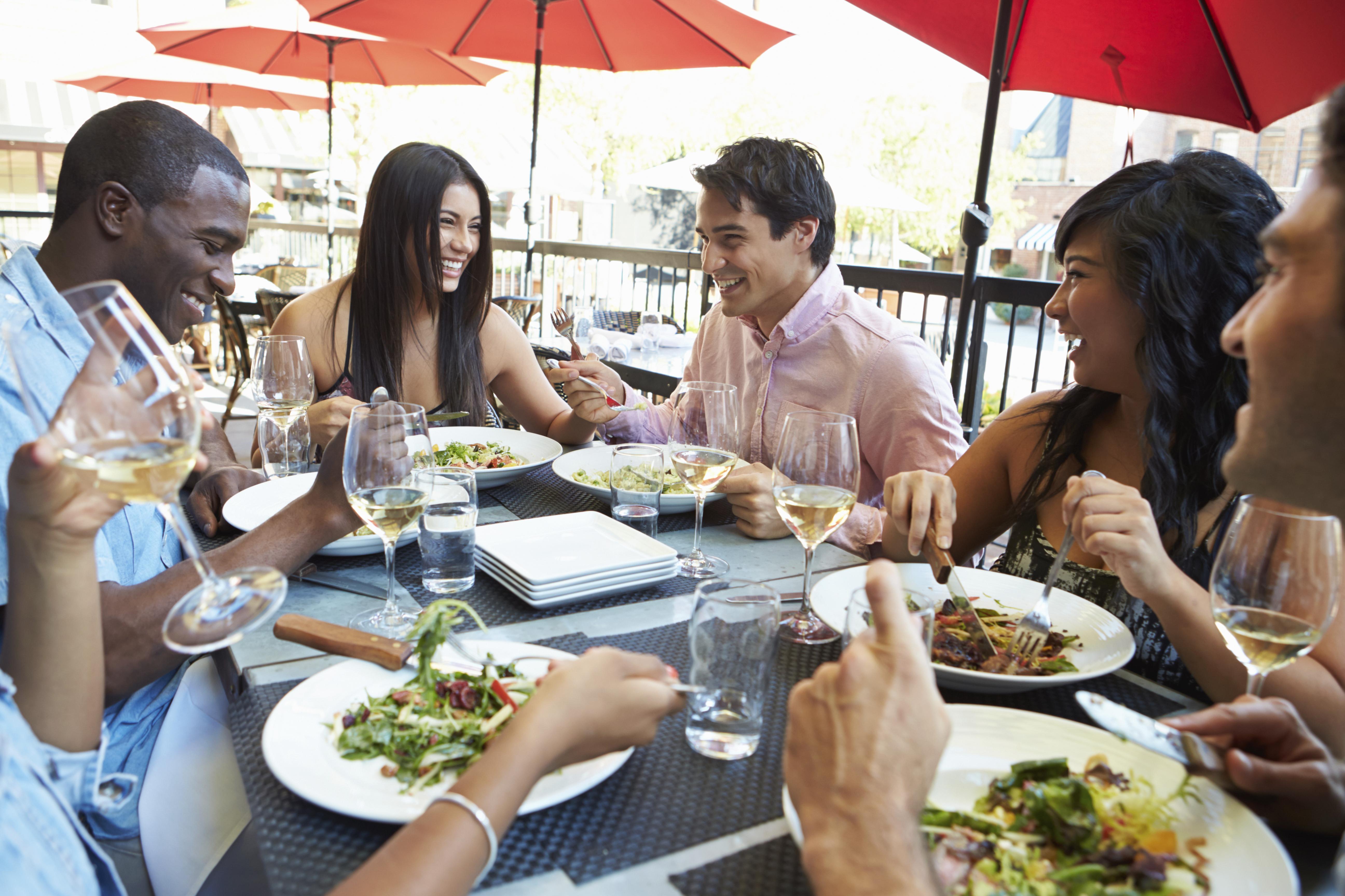 3-simple-effective-instagram-tips-to-improve-your-restaurant-marketing