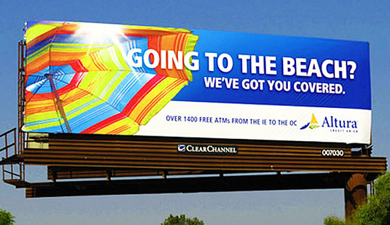 billboard-design-fails-1