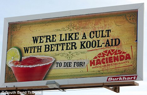 billboard-design-fails-3