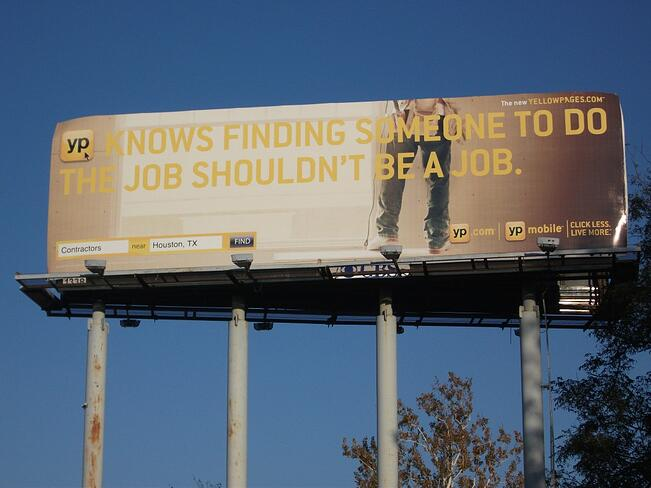 billboard-design-fails-7