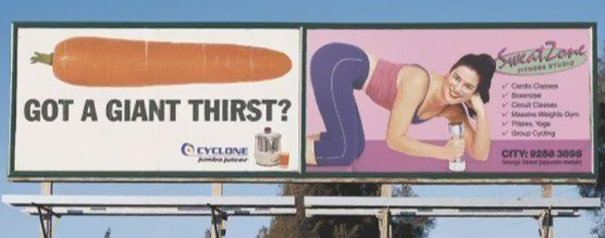 billboard-design-fails-2