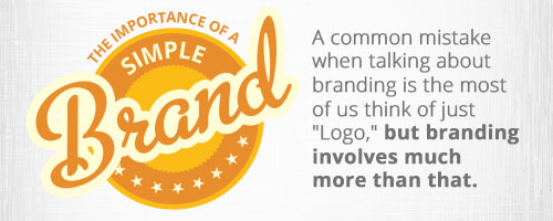 why-simple-branding-always-wins