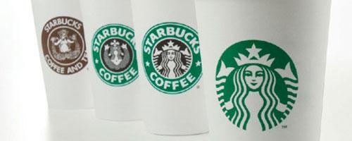 why-simple-branding-always-wins