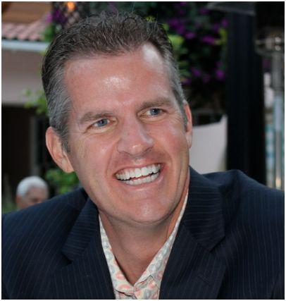 Steve Averill