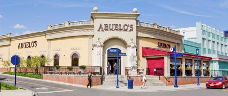 Abuelos_billboard_design1