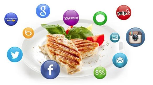 Restaurant_Marketing__Consumer__Trends2
