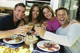 Restaurant_Marketing__Consumer__Trends3
