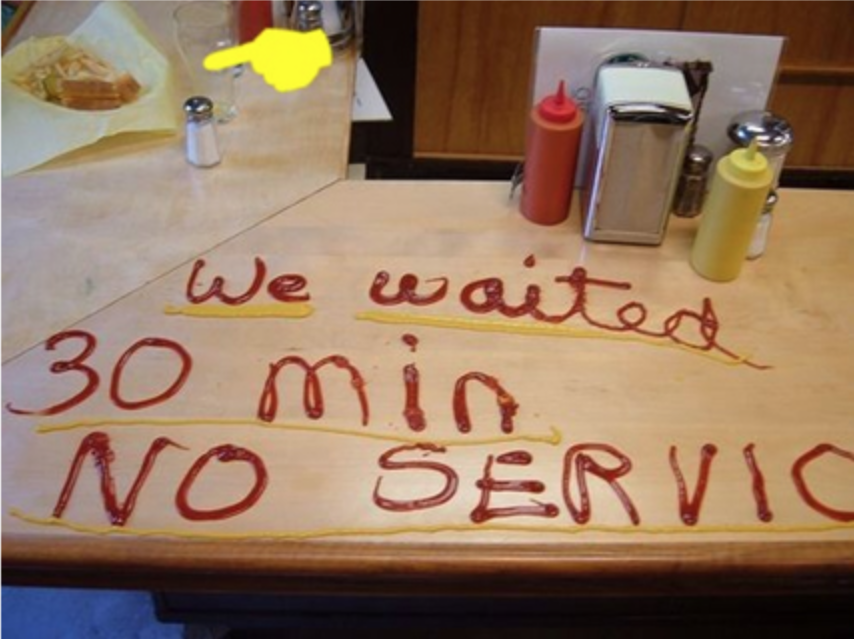 6-most-deadly-restaurant-marketing-mistakes