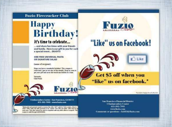 email-marketing_fuz