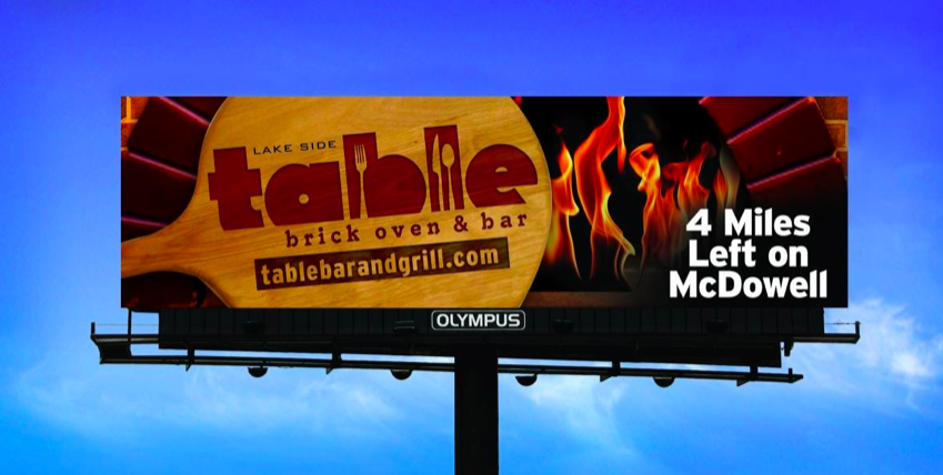 Billboard_Table