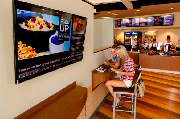 restaurant-marketing-5-easy-ways-to-attract-millennials