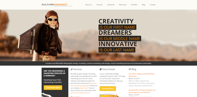 website-design-orange-county-top-10-firms.png