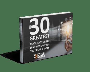 30ManufacturingTips Mock up