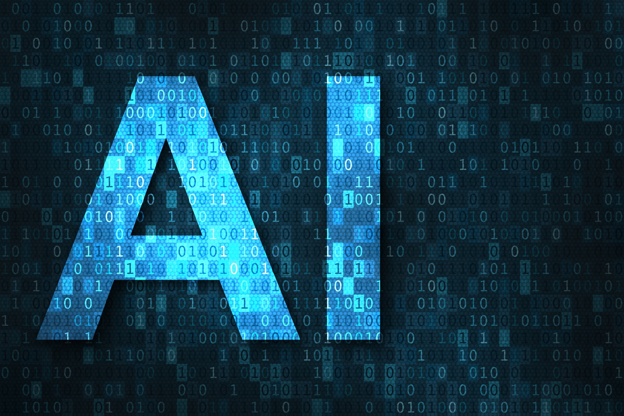 how-AI-is-taking-over-the-hotel-industry-and-deliver-an-awesome-user-experience