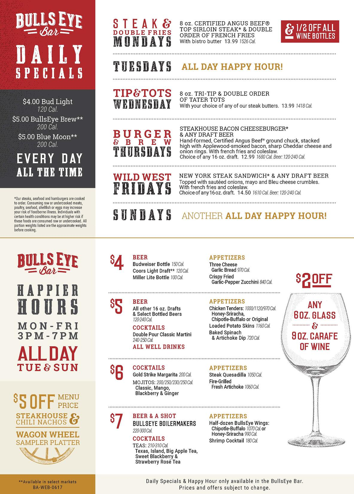 4-creative-happy-hour-restaurant-menu-design-ideas-youll-love.jpg