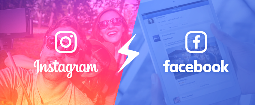 beginners-guide-how-to-navigate-the-instagram-facebook-ads-landscape