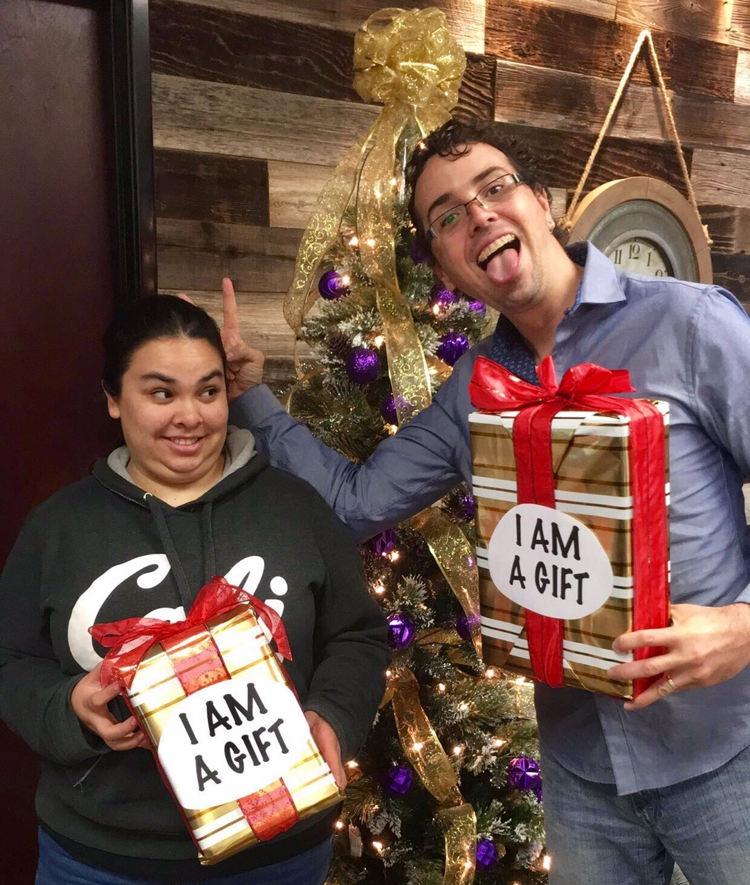 kulture-konnects-creative-team-gets-creative-with-christmas-gift-exchange.jpg