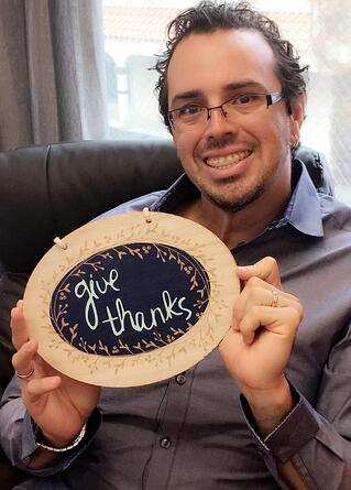 great-design-comes-from-gratitude-a-happy-thanksgiving-message-from-kulture-konnect.jpg