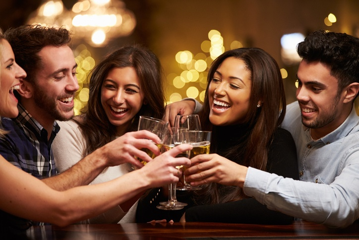 7-pros-and-cons-using-groupon-to-build-your-wine-club-membership