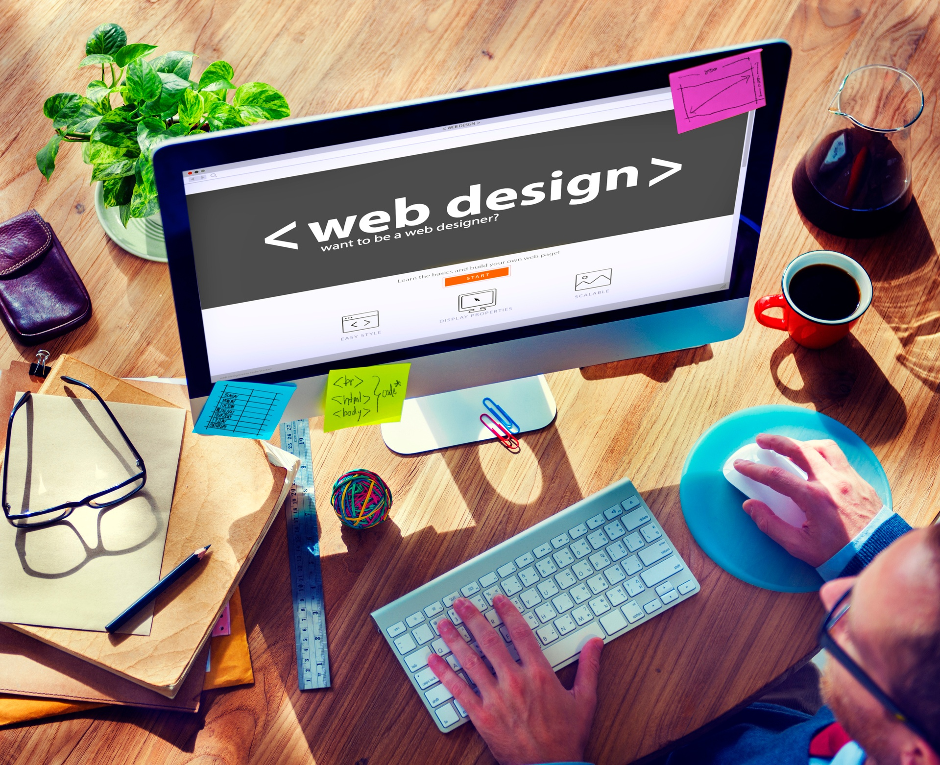 3-perfect-online-tools-to-make-web-design-easier.jpg
