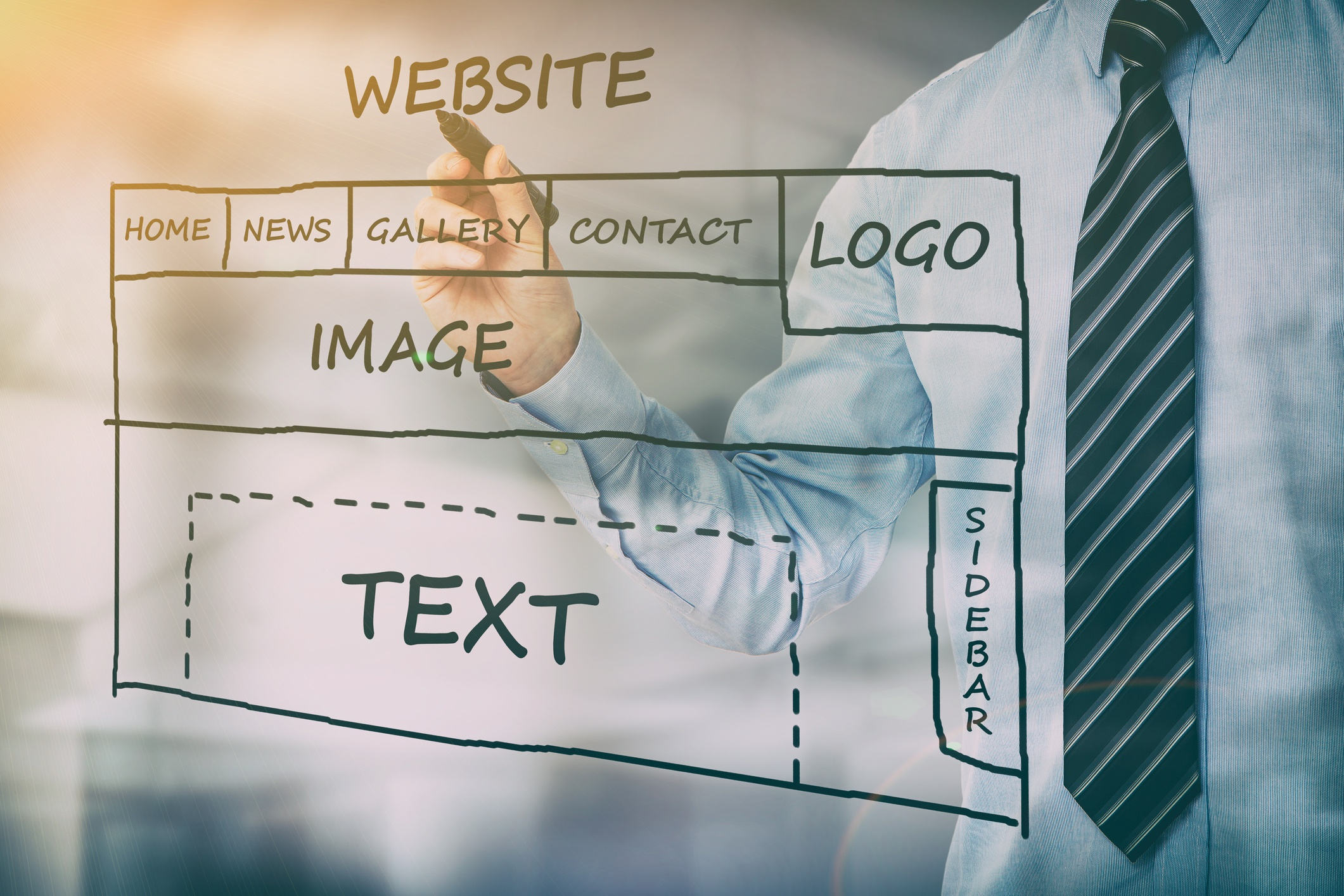 website-designers-4-steps-to-planning-a-website-from-start-to-finish.jpg