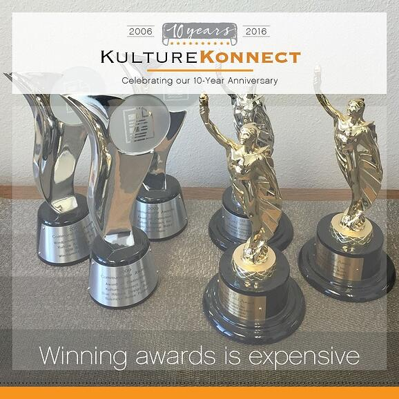 kulture-konnect-celebrates-10-years-of-providing-innovative-design.jpg