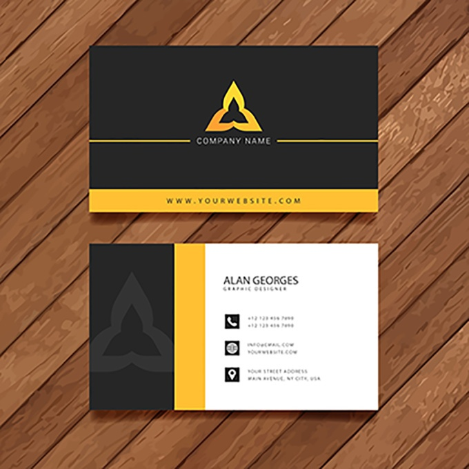 5-common-business-card-mistakes-that-could-hurt-your-company.jpg