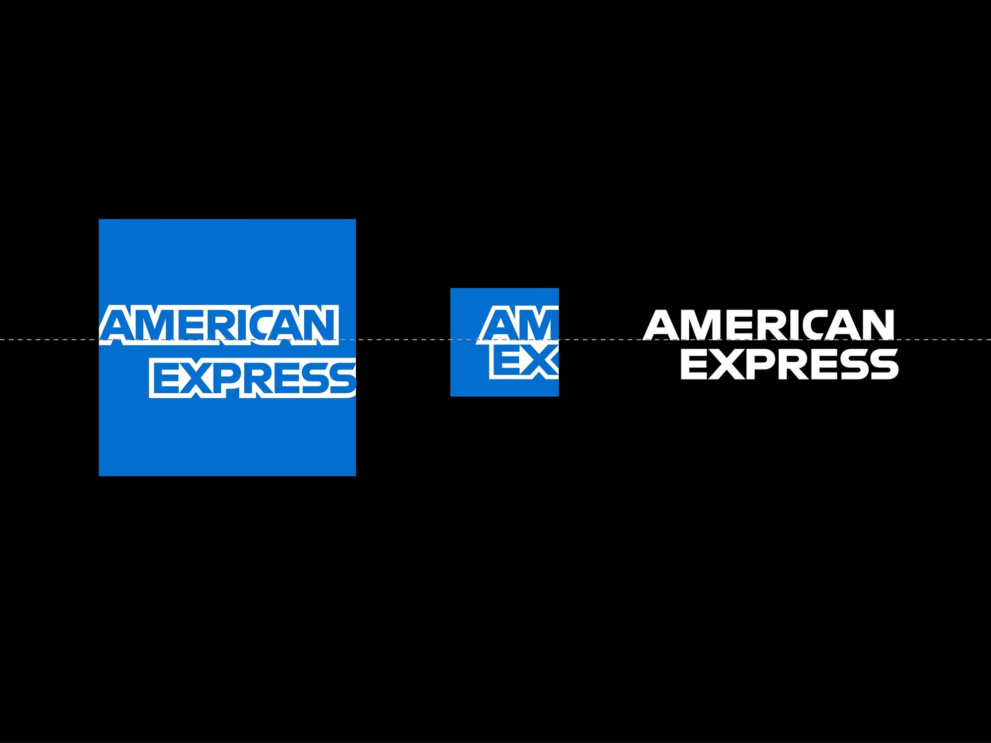 Investigating-good-design-american-express-unveils-new-logo-after-40-years