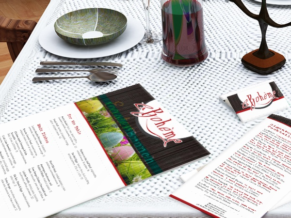 7-signs-you-should-invest-in-restaurant-menu-design-for-the-new-year.jpg