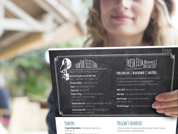 get-started-with-our-free-guide-to-restaurant-menu-design.jpg