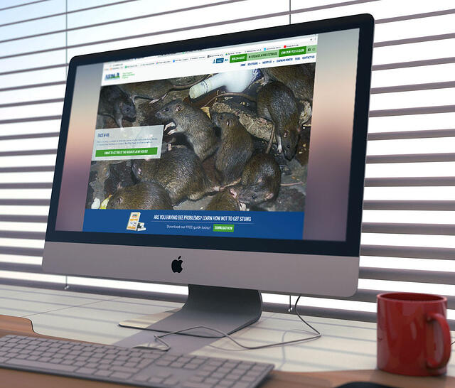 announcing-the-website-launch-of-animal-&-insect-pest-management.jpg
