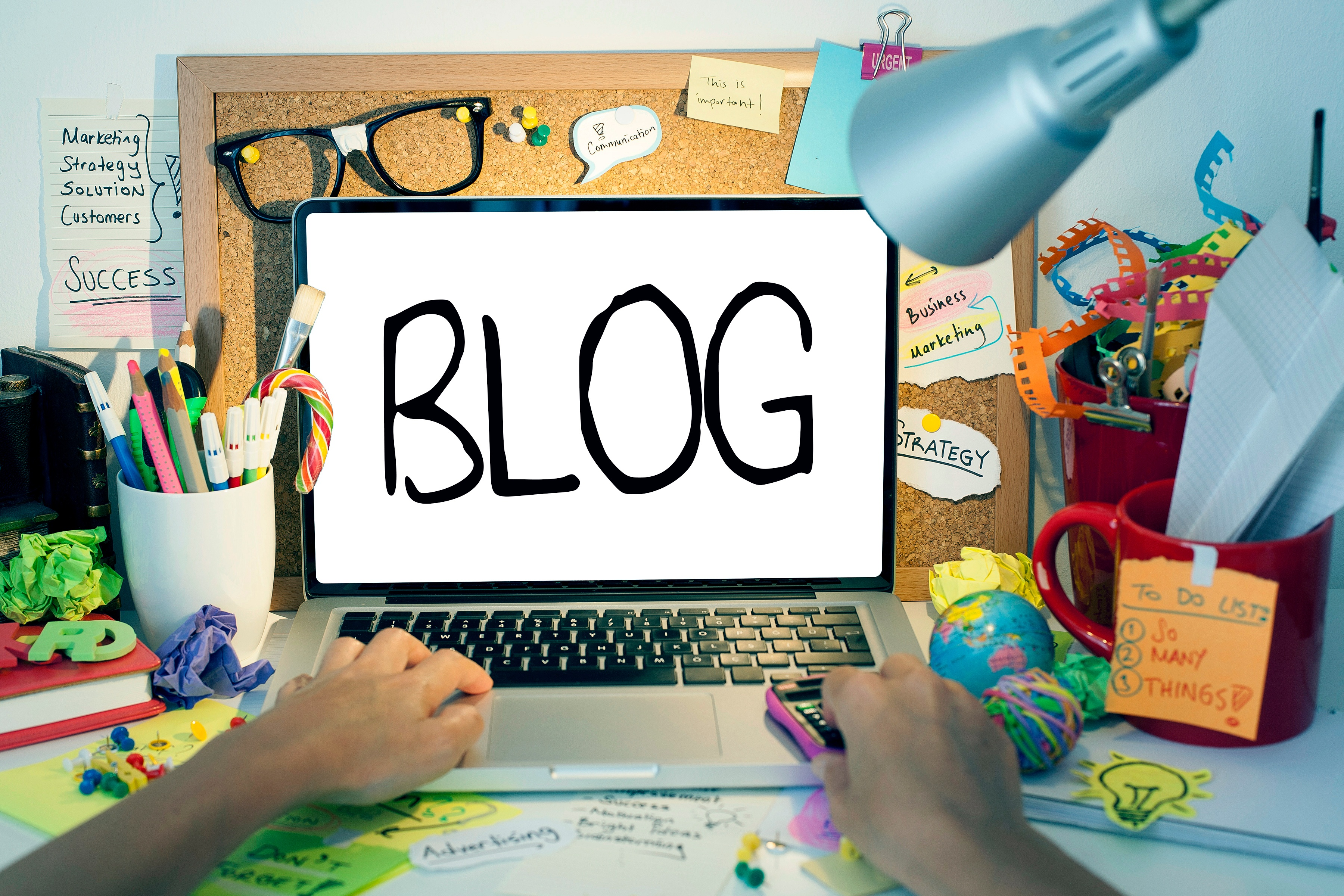 3-simple-reasons-to-start-a blog-and-why-it-works.jpg