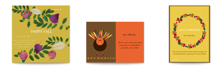5-of-the-best-websites-to-design-your-thanksgiving-dinner-invitation.png