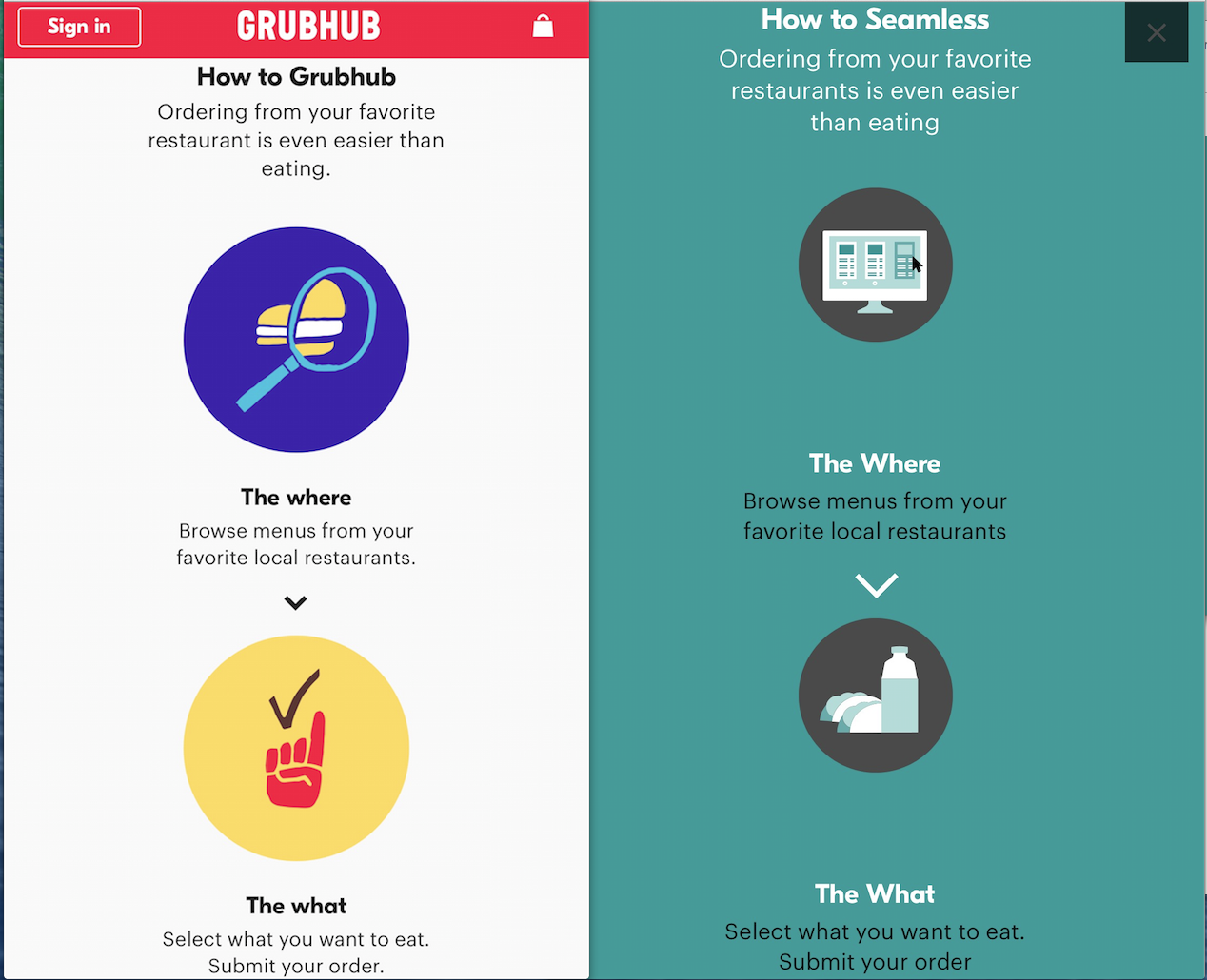 restaurant-marketing-top-4-mobile-food-ordering-app-you-need to-be-on.png