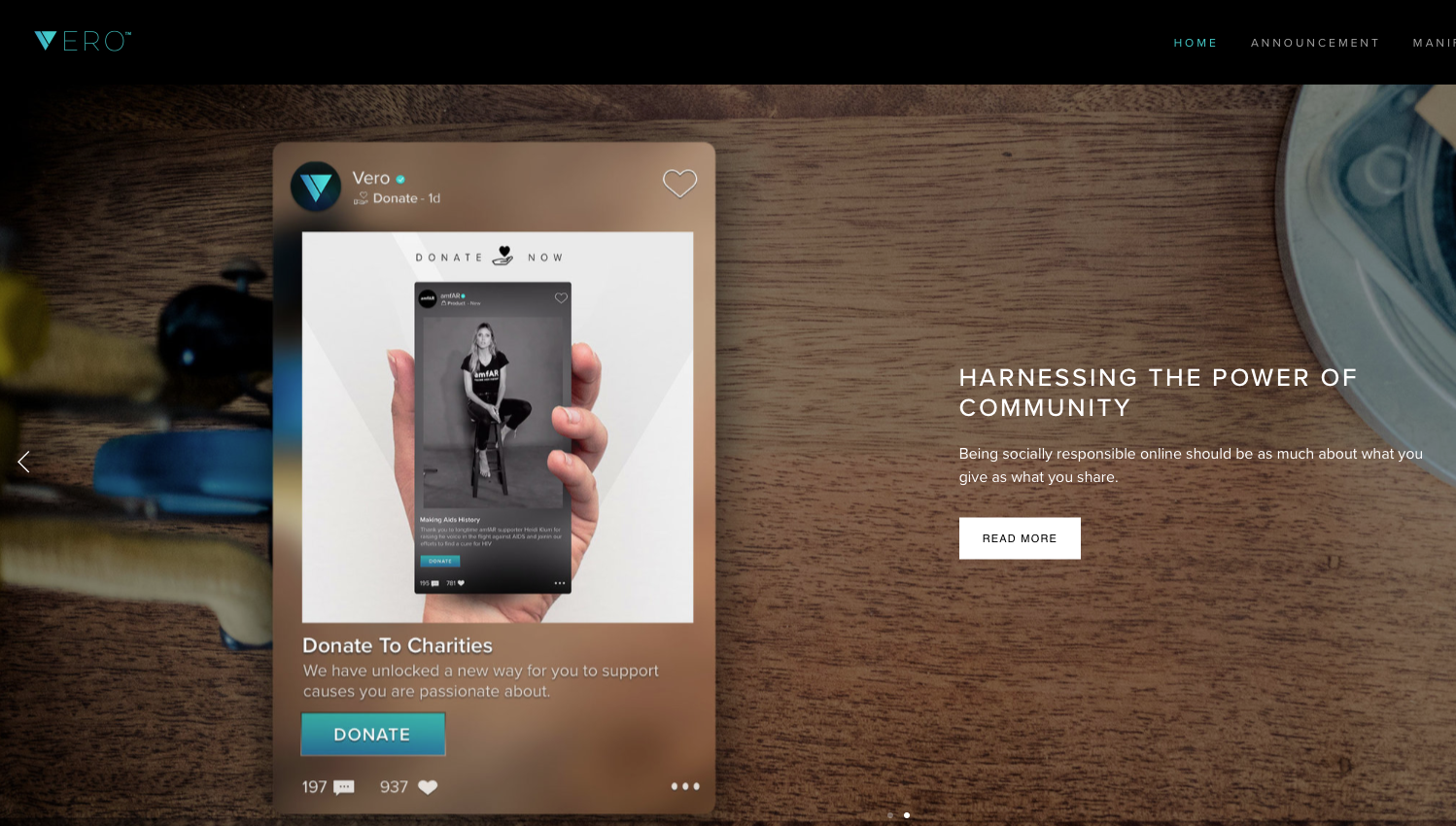 social-media-trends-is-vero-the-next-boom-or-bust
