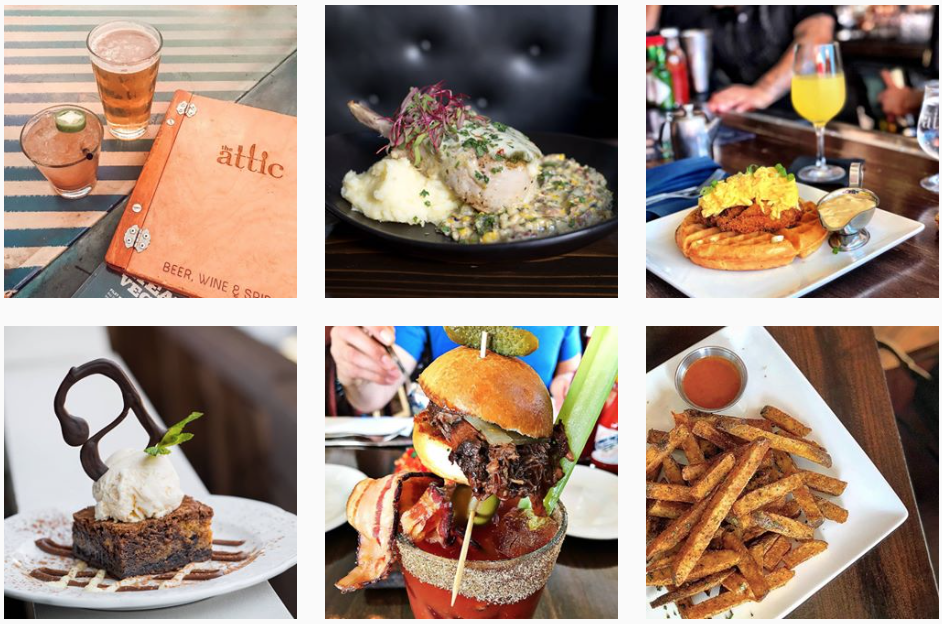 4-rising-eateries-and-restaurateurs-dominating-the-socal-restaurant-scene