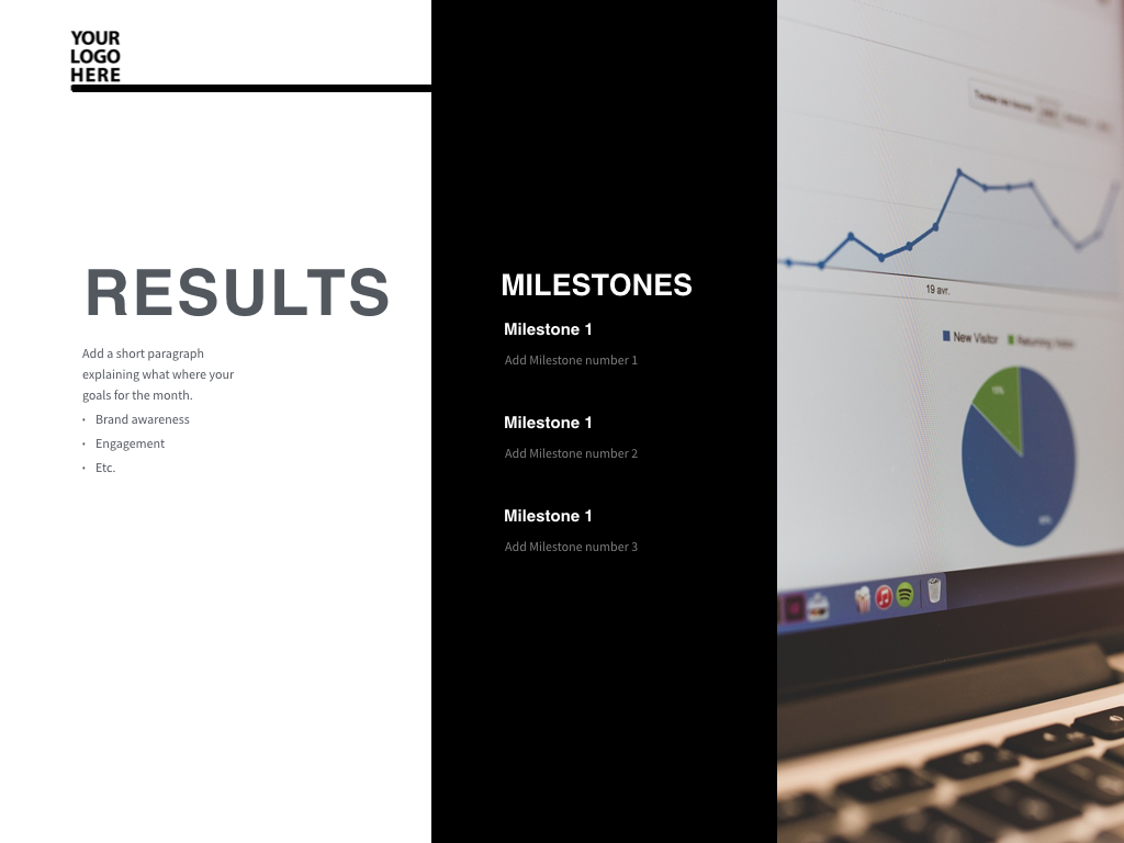 improve-your-marketing-results-with-this-free-social-media-metric-toolkit