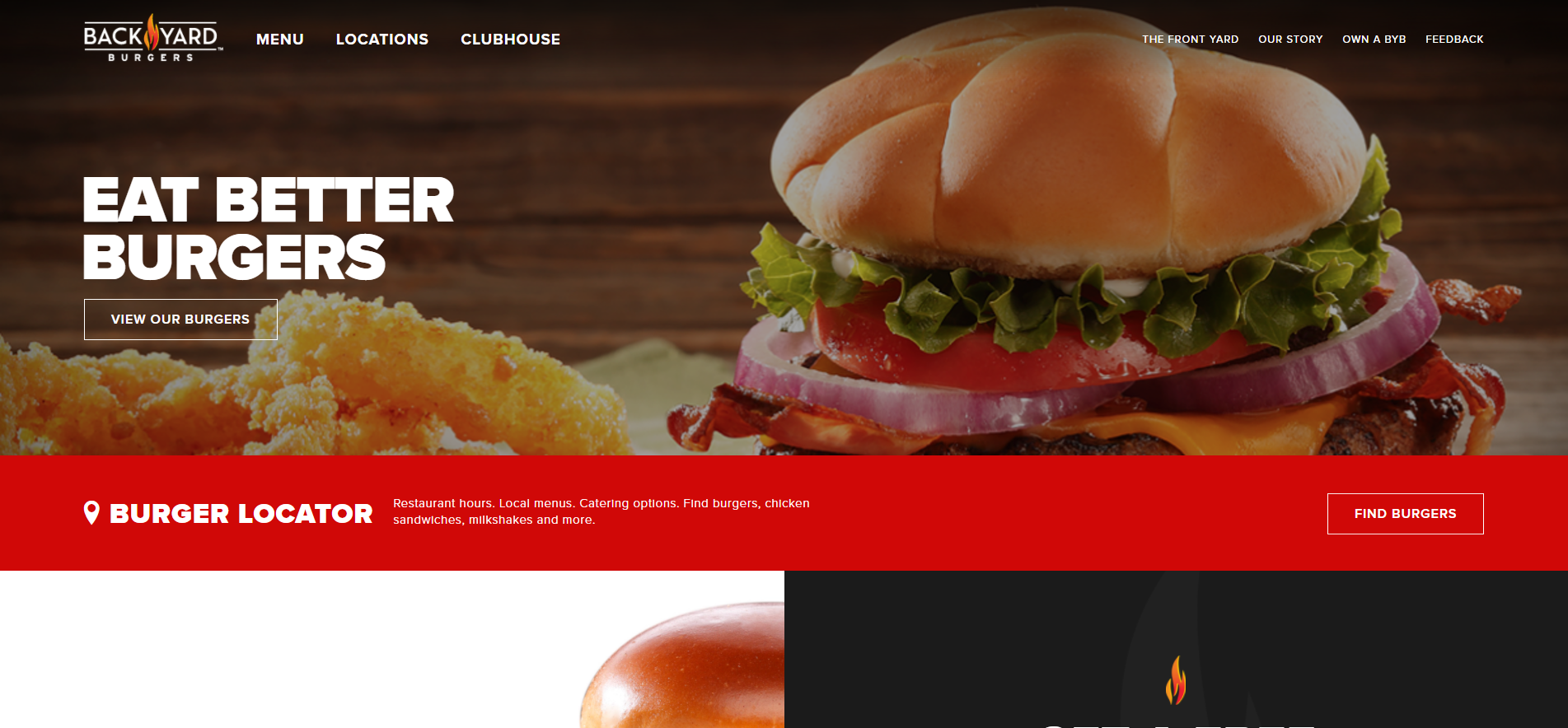 the-3-best-restaurant-websites-you-want-to-emulate.jpg