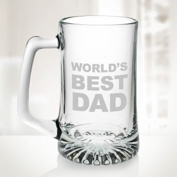 3-easy-restaurant-promotion-ideas-to-celebrate-fathers-day-and-boost-your-sales.jpg