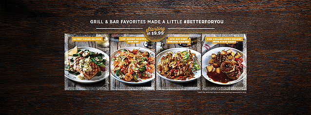 the-do's-and-don'ts-when-designing-your-restaurant-facebook-covers.png