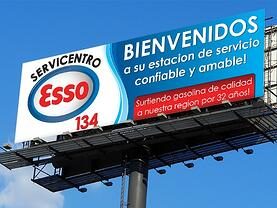 Billboard_Design