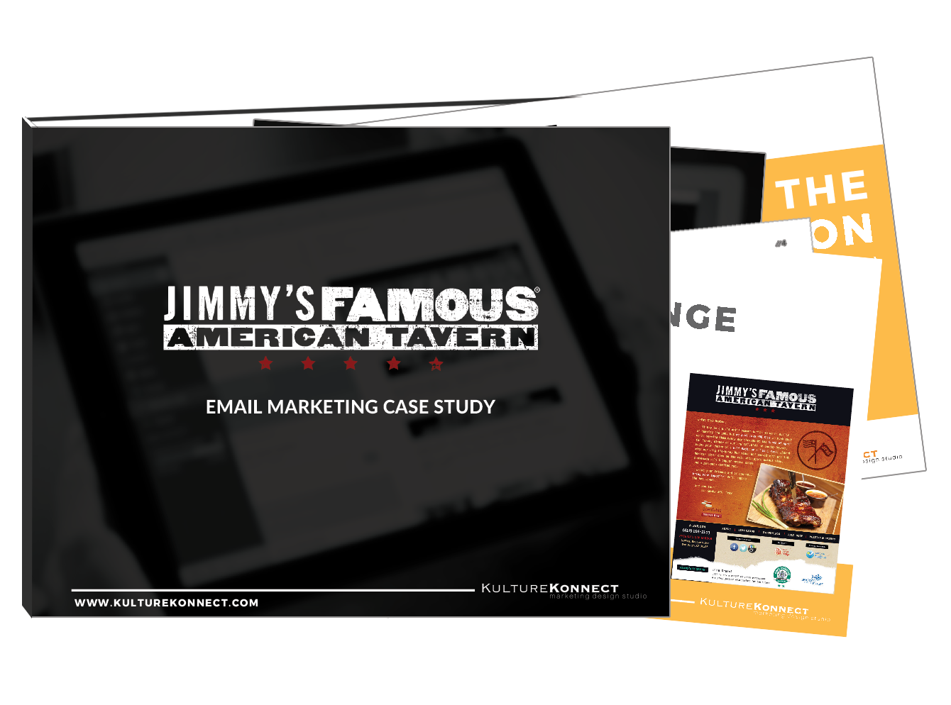 restaurant-email-marketing-case-study-youll-want-to-see-for-yourself.png