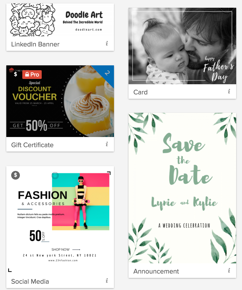 top-3-DIY-sites-for-graphic-design-inspiration-and-creation.jpg