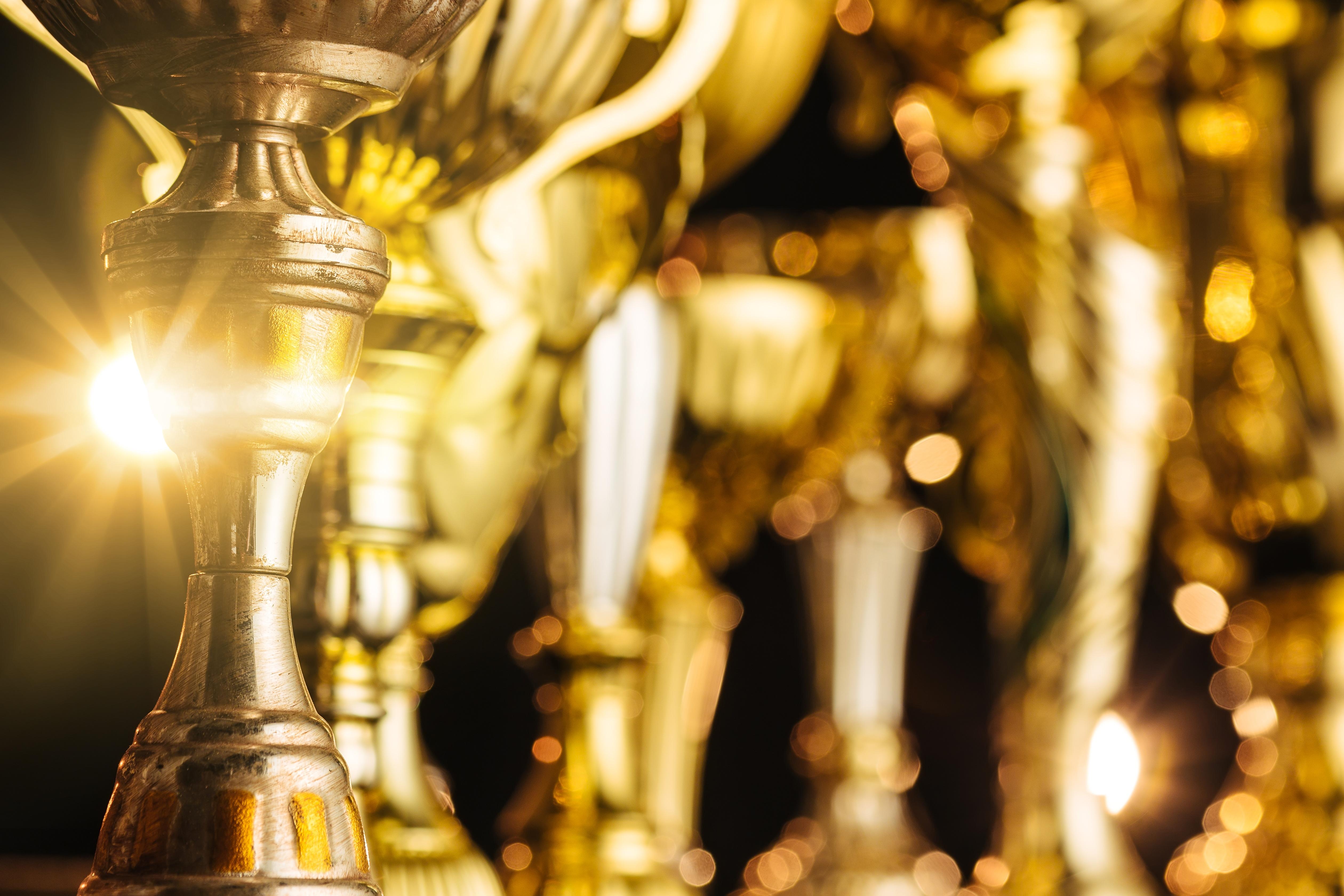 best-innovative-designs-3-inspiring-award-winning-logos.jpg