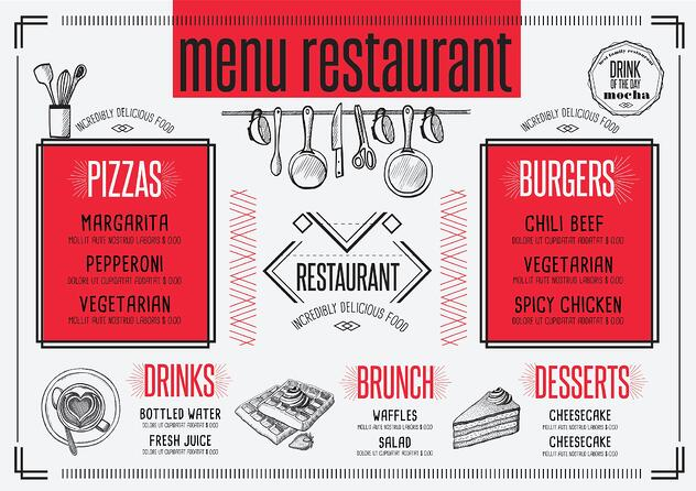 restaurant-marketing-10-things-your-competitors-can-teach-you.jpg