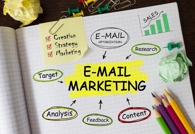 Holiday-email-marketing-for-restaurants-6-ways-how-to-get-it-right