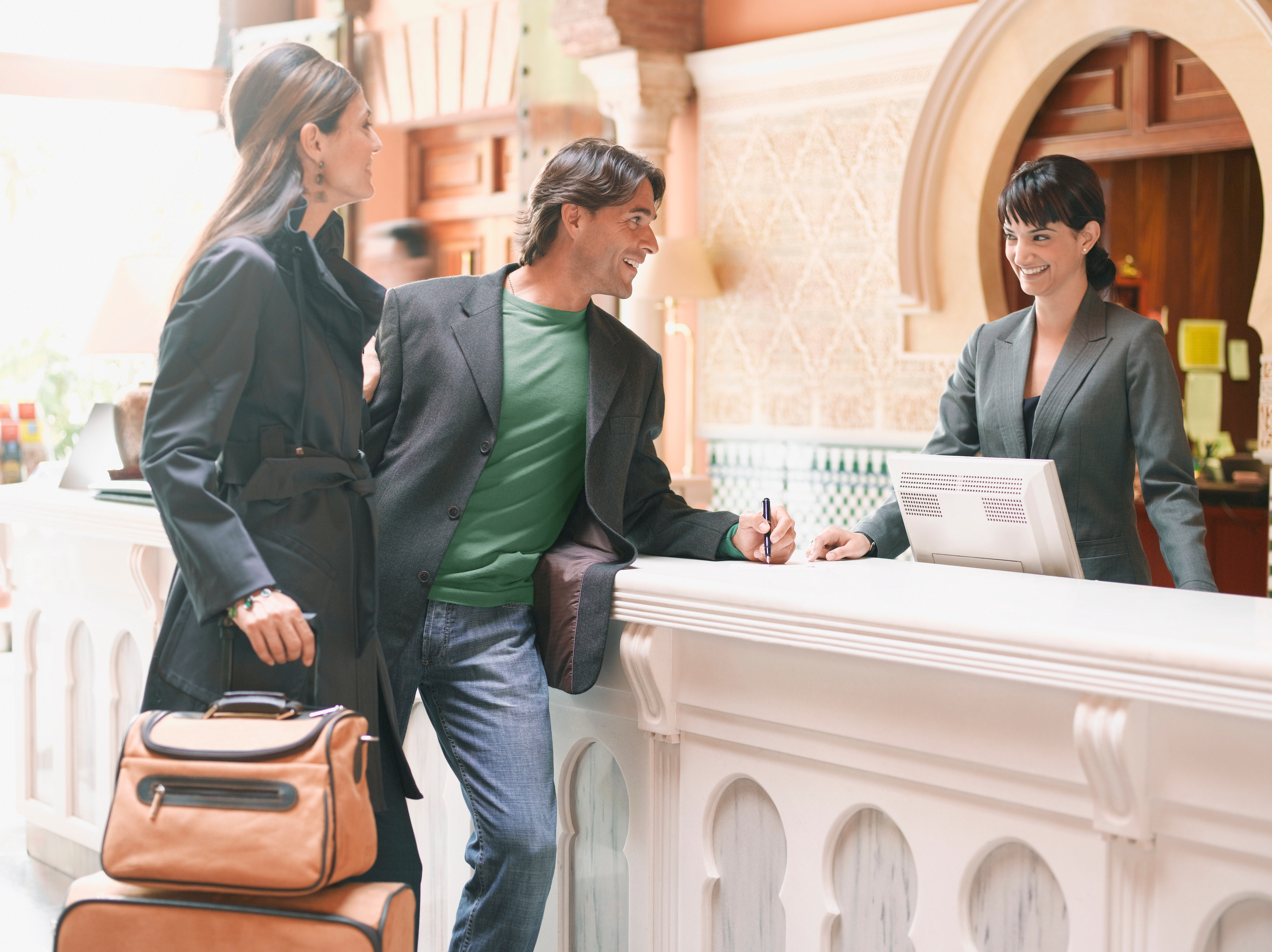 Top-5-Challenges-the-Hotel-Industry-Face-and-How-To-Overcome-Them