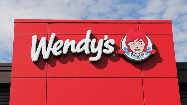 restaurant-marketing-why-wendys-scored-success-on-twitter.jpg