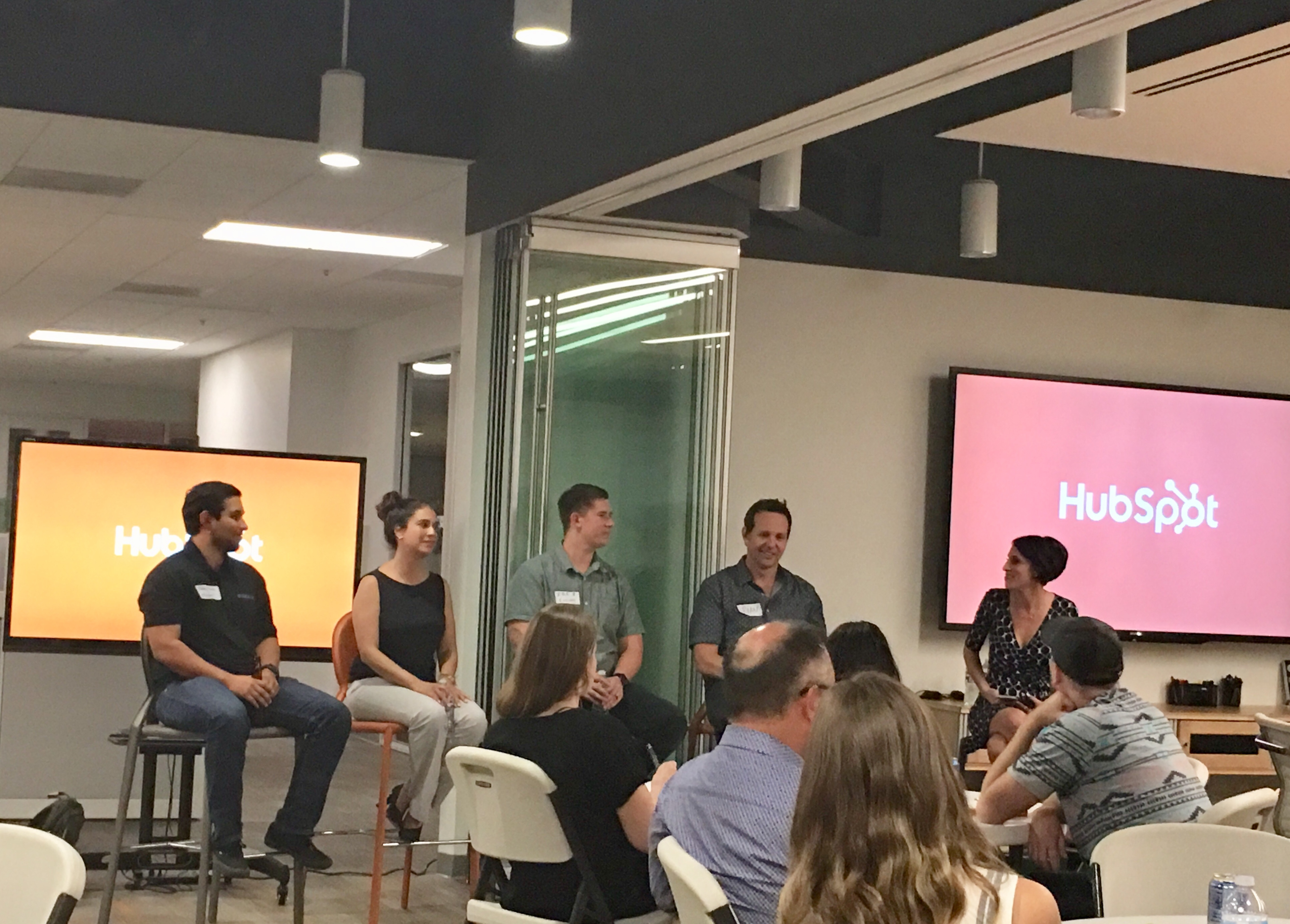 HubSpot's-HUG-OC-User-Panel-Share's-Secrets-How-to-Improve-Inbound-Marketing.jpg