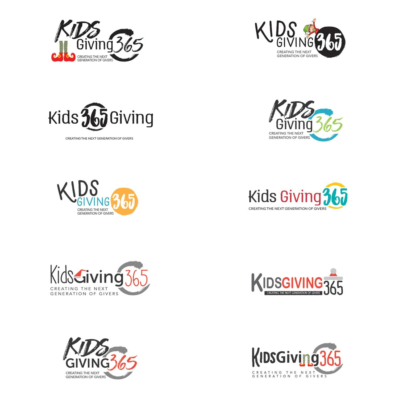 KidsGiving365.jpg